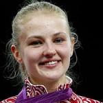 Baryshnikova-Anastasiya200