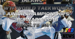 1479367752_results_day-1_2016-wtf-world-taekwondo-junior-championships