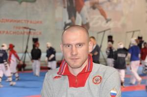 Диплом лауреата премии Законодательного Собрания Челябинской области в сфере физической культуры и спорта.