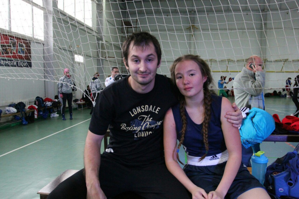 С днем рождения Павел Вячеславович!