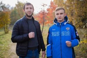 Поздравляем С ДНЕМ РОЖДЕНИЯ Шамсудинова Александра Андреевича!