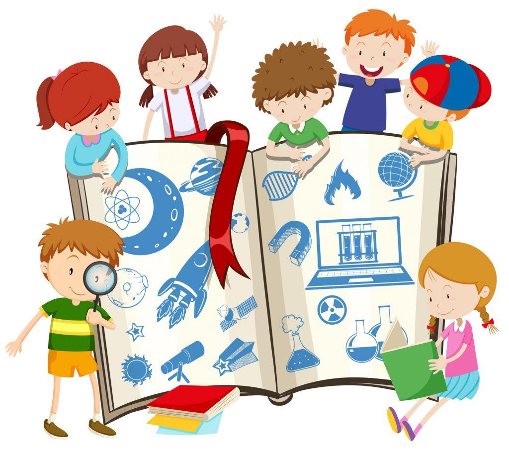 Конкурс рисунков «Образование всем детям».